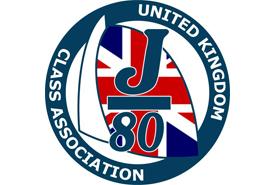 J80 Class news logo