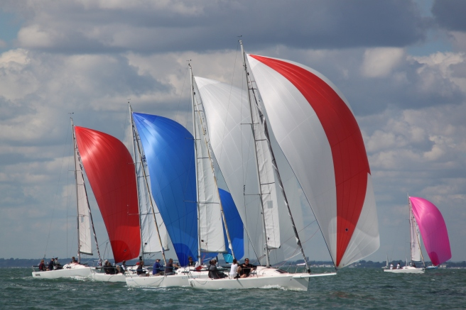 j80 nationals 1 (2).jpg