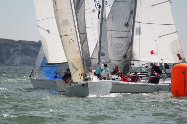 j80 Nationals 2 (2).jpg